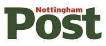 Nottingham Post logo (introduced 2014).png