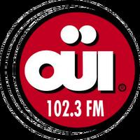 Oüi FM 91.png