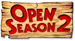 Open Season 2.jpg