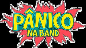 Paniconaband logo 2014.png