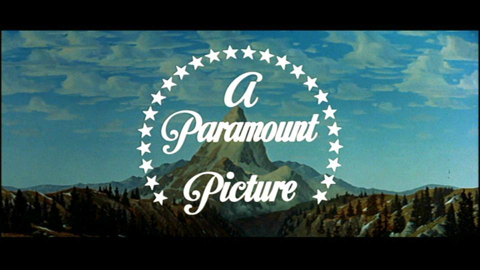 Paramount1960s.jpg