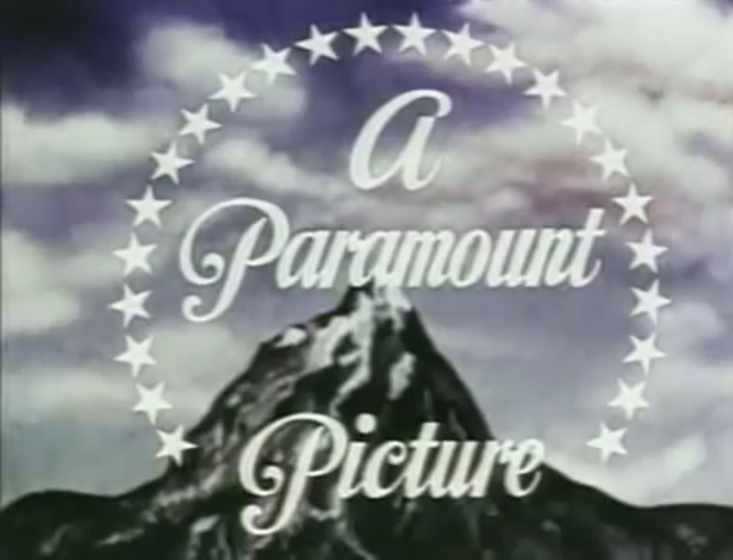 Paramount 1952.jpg