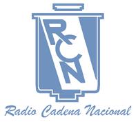 RCNRADIO1948.png