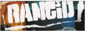 Rancid (band)