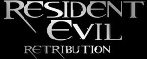 Resident-evil-retribution-movie-logo.png