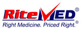 RiteMed Right Medicine, Priced Right