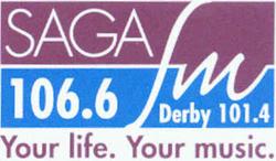 Saga 106 2003a.png