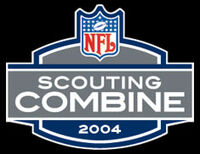 Scouting combine 04 logo.jpg