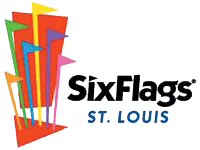 Sixflags-0.png