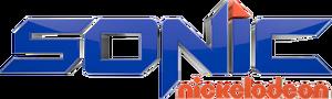 Sonic Nickelodeon.png