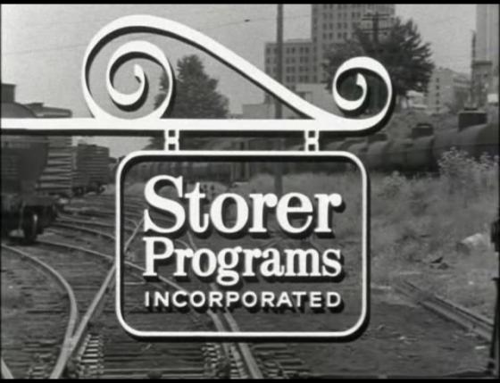 Storer Programs Incorporated