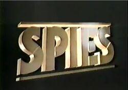 Spies Intertitle.jpg