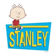 Stanley (TV series)