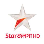 Star Jalsha HD