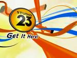 Studio 23 (ABS-CBN) 2009