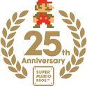 SuperMarioBros.25thAnniversaryLogo