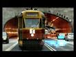TVP1 Reklama 2010-2012 (1)