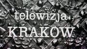 TV Krakow.png