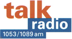 Talk Radio 1996.png