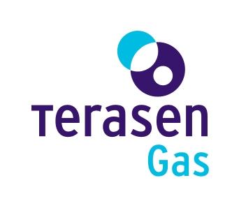 Terasen Gas