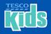 2000–2003