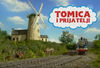 ThomasandFriendsCroatianTitleCard1