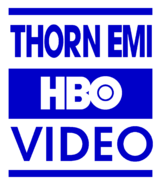 Thorn EMI-HBO Video (Boxed)