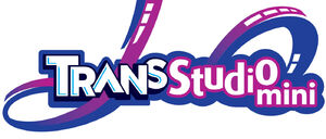 Trans Studio Mini - Logo 2.jpg