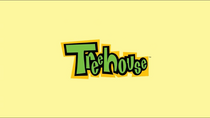Treehouse TV (Max & Ruby) (2011) in-credit version