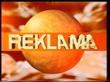 Tvp1reklama92-95