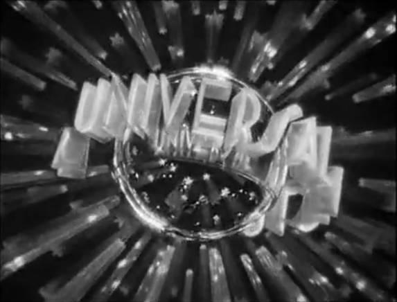Universal logo 1936.jpg