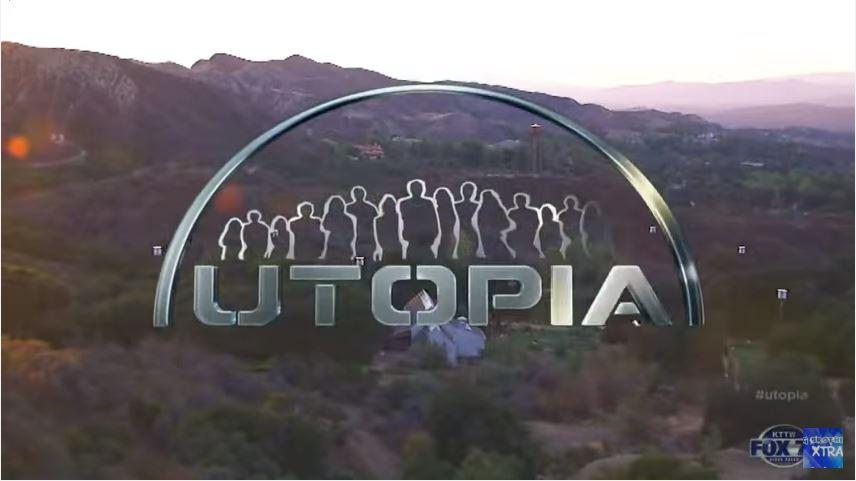 Utopia (United States)