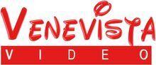 Venevista Video Logo.jpg