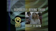 WEWS-TV ABC Something's Happening 1989