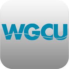 WGCU (TV)