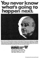 WINS 1968-1