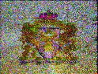 WWTO-TV