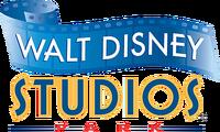 Walt Disney Studios Park.png