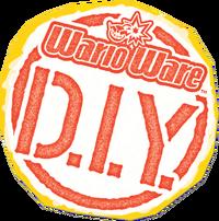 WarioWareDIY logo.png