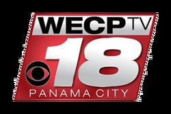 Wecp panama city.png