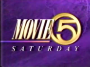Wews movie 5 saturday 1987ish by jdwinkerman dct215j
