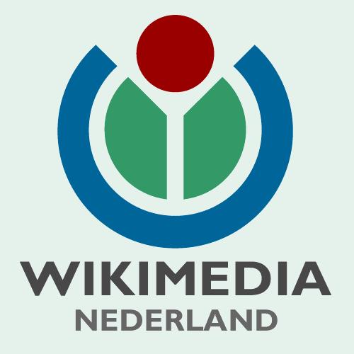 Wikimedia Conferentie NL