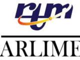 RTM Parlimen