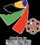 1995 sea games.png