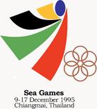 1995 Southeast Asian Games