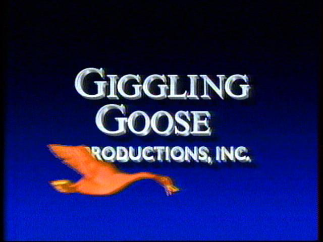 Giggling Goose Productions, Inc.