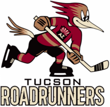 4231 tucson roadrunners-primary-2017.png