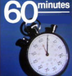 60 Minutes 1968.png