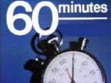60 Minutes (United States)