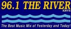 96.1 The River KRVE.jpg